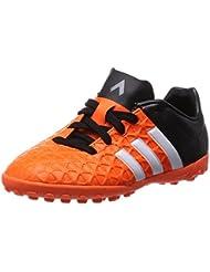 adidas Ace15.4 Tf, Boys' Football Boots