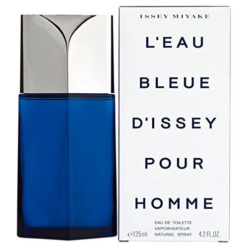 issey-miyake-leau-bleue-dissey-pour-homme-eau-de-toilette-125-ml-edt