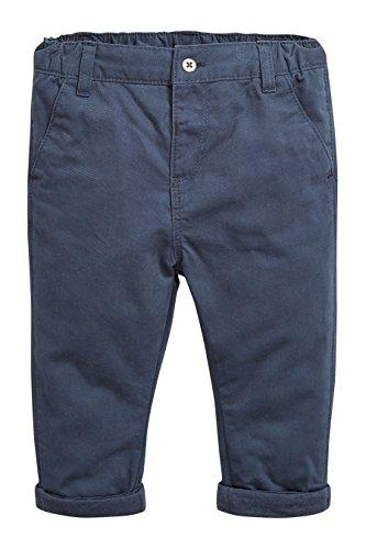 next Bimbo Pantaloni Chino Blu Fino A 1 Mese