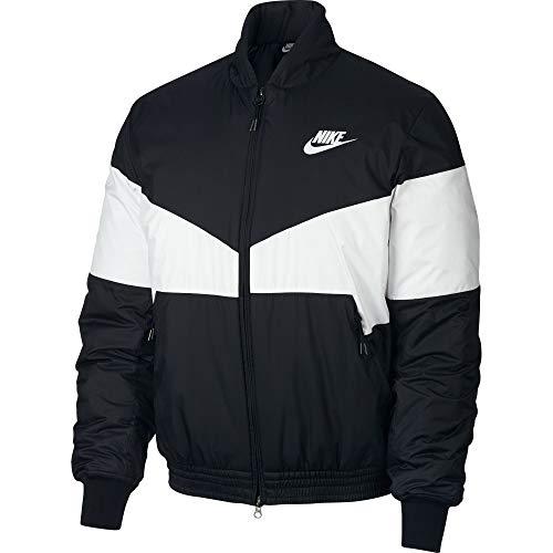 ed06cb1470fe32 Nike M Nsw SYN Fill BOMBR GX