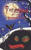 Ferdinand der letzte Weihnachtsdrache