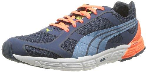 Puma Faas 500 S, Chaussures de running homme