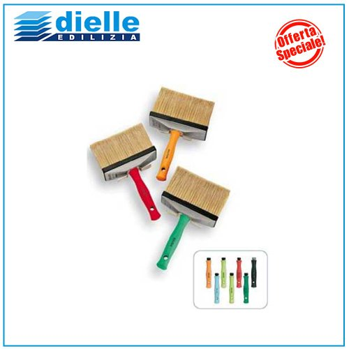 plafone-professionale-150x50-antigoccia-hi-tech-setola-bionda-dielle-edilizia