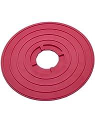 Quicker Markierungshütchen No-Slip Indoor, 108700424