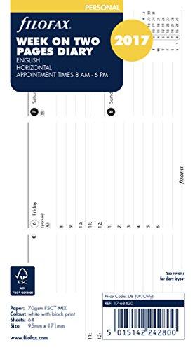 filofax-ricambi-per-agenda-2017-una-settimana-su-2-pagine-orizzontale