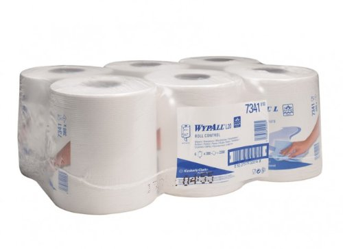 kimberly-clark-7491-caja-6-rollos-control-color-blanco