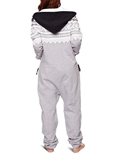 Onepiece Unisex Relaxed Marius Grau