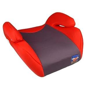 unitec 84097 kindersitzkissen vario basic auto. Black Bedroom Furniture Sets. Home Design Ideas