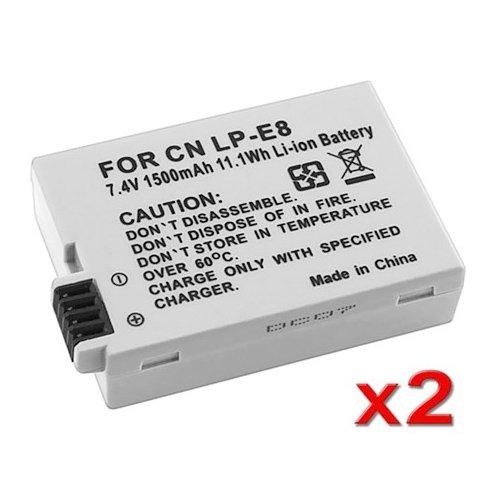 sodialr-2-paquete-lp-e8-lpe8-bateria-equivalente-a-canon-eos-rebel-550d-rebel-t2i