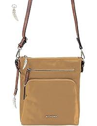 Mode Kleine Schulter & Brust Tasche Für Frauen Karte Handy Tasche Pu Leder Damen Umhängetaschen Geldbörse Weibliche Messenger Tasche Damentaschen