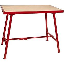 Virax-Table monteur Standard 1080x 640mm