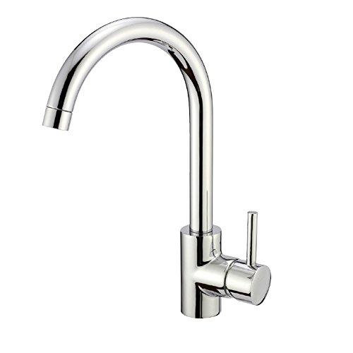 hydrohobby-robinet-monocommande-de-cuisine-ginger