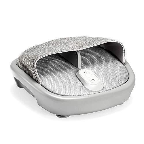 MIJIA Masajeador pies diseño transpirable - Estimulación