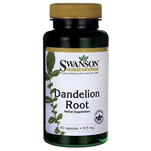 swanson-pissenlit-racine-515mg-60-gelules-anti-retention-deau-depuratif-diuretique-drainage-minceur-