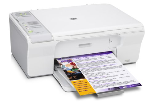 hewlett-packard-stampante-multifunzione-a-getto-dinchiostro-hp-deskjet-f4180