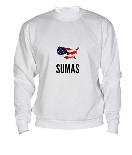 felpa-sumas-city-white