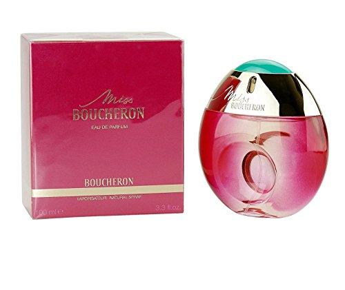 boucheron-miss-boucheron-eau-de-parfum-spray-100ml-33oz-damen-parfum