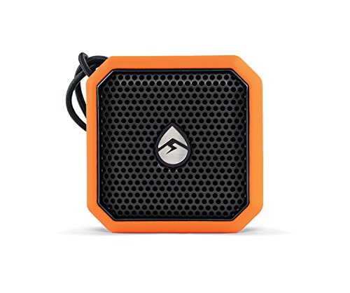 ecolite-waterproof-speaker-in-orange