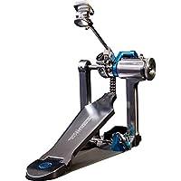 Dixon PP-PCP - Pedal para bombo