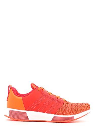adidas Madoru 2 M - solred/ftwwht/scarle *