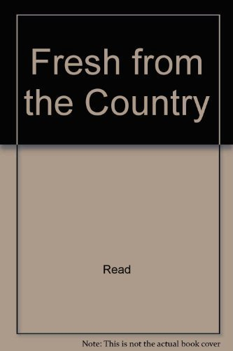 fresh-from-the-country