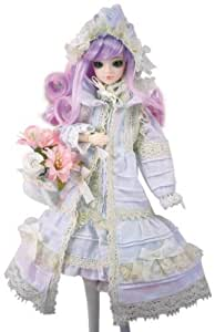 J-Doll / Artemis (27 cm Fashion Doll) Groove J-Doll [JAPAN] by Groove Inc.