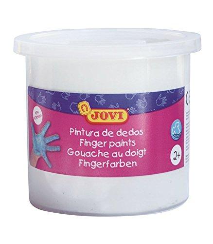 pintura-dedos-125ml-blanco-jovi-560-01-81314-4