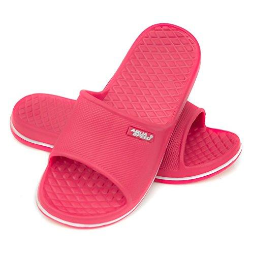 Aqua-Speed Kinder Cordoba Pool Schuhe