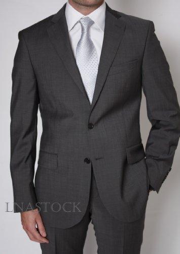 costume-homme-gris-lanificio-flli-cerruti-1881-54-46