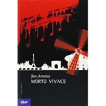 Morto vivace (Ateko bandan)