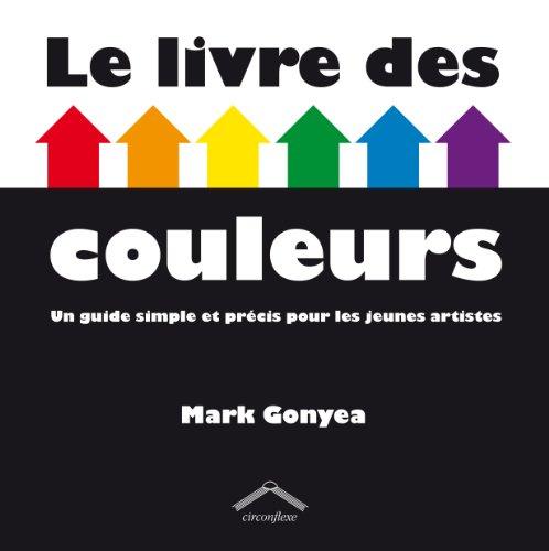 """<a href=""""/node/2538"""">Le livre des couleurs</a>"""