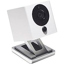 iSmart Alarm IHISC5 IHISC5-Cámara de Seguridad y vigila, ...