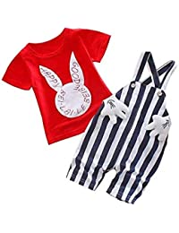 7d9d7f8ecb71 Amazon.in  Last 30 days - Baby Boys   Baby  Clothing   Accessories