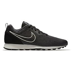 41Fstz61f9L. SS300  - Nike Men's Md Runner 2 Eng Mesh Gymnastics Shoes