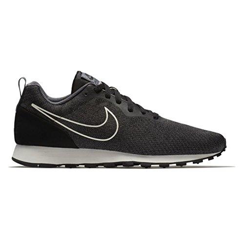 41Fstz61f9L. SS500  - Nike Men's Md Runner 2 Eng Mesh Gymnastics Shoes