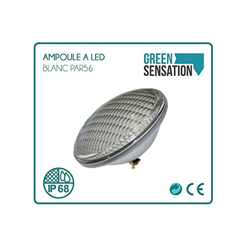 ampoule-par56-pour-piscine-a-led-haute-intensite