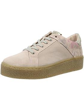 bugatti Damen J9001pr3 Sneakers
