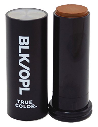 BLACK OPAL CREME STICK FOUNDATION Hazelnut -