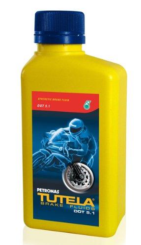 petronas-lquido-de-frenos-dot-51