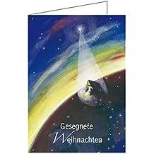 Suchergebnis Auf Amazonde Für Christliche Weihnachtskarten