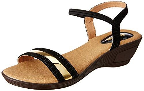 BATA Women's Bellasandal Fashion Sandals