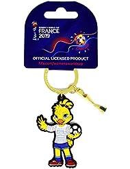 FIFA Coupe du Monde féminine France 2019™ Porte-clé Réplique Taille Unique
