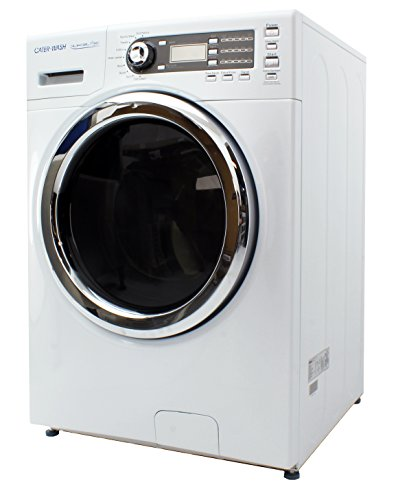 cater wash 14kg heavy duty washing machine search furniture. Black Bedroom Furniture Sets. Home Design Ideas