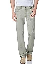 Pioneer 1680 3851 - Pantalon - Droit - Homme