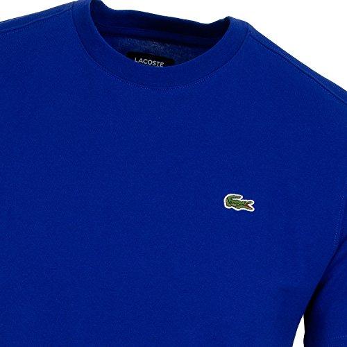 Lacoste Herren Poloshirt blau (296)