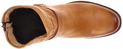 Frye Philip Harness- Scarpe da donna Beige (Cam)