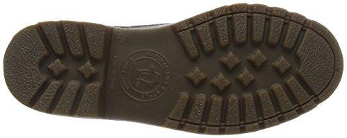 Panama Jack - Vermont, Stivali bassi con imbottitura leggera Uomo Braun (Chestnut C6)