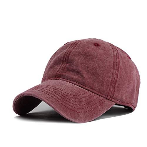 umwolle Snapback hüte Kappe baseballmütze Feste hüte hip hop ausgestattet billige hüte hüte für männer Frauen benutzerdefinierte ()
