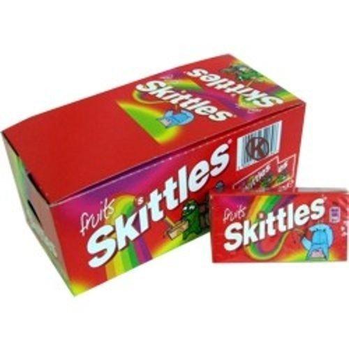 skittles-fruits-kaubonbons-45-gr-16-packungen