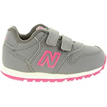 ed4fe6f5ad9 Amazon.es  new balance bebe niña